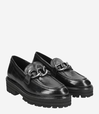 Maripé Women's shoes AFFI VAR.4