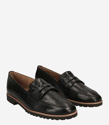 Paul Green Women's shoes 2493-019