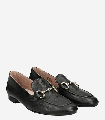 Paul Green Women's shoes 2596-006