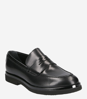 AGL - Attilio Giusti Leombruni Women's shoes D721058BNVERMO0000