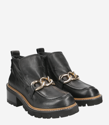Donna Carolina Women's shoes 46.254.128