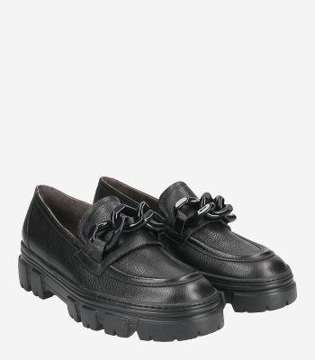 Paul Green Women's shoes 2921-019