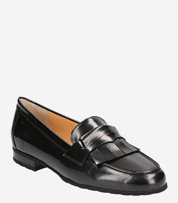 Trumans Women's shoes 9230 165