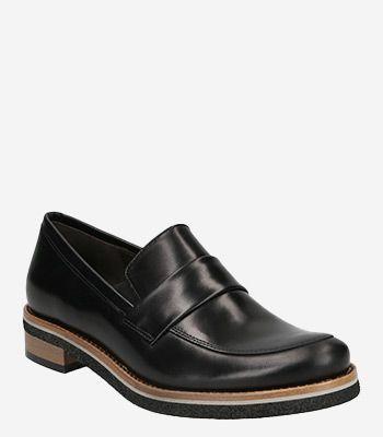 Perlato Women's shoes 11372