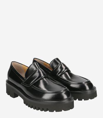 Trumans Women's shoes 9405 230