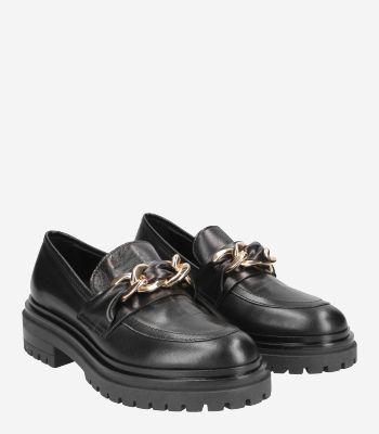 Lüke Schuhe Women's shoes ADRIEL NERO