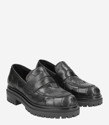 Lüke Schuhe Women's shoes MADAME