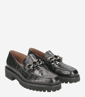 Paul Green Women's shoes 2880-029
