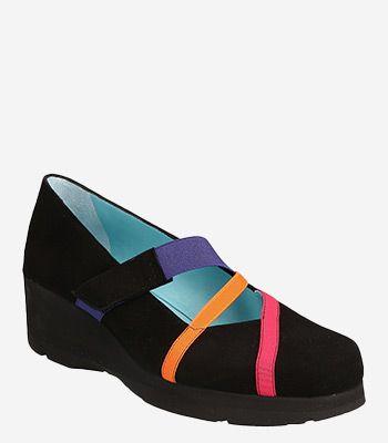 Thierry Rabotin Women's shoes L