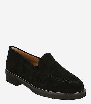 Trumans Women's shoes 5640 157