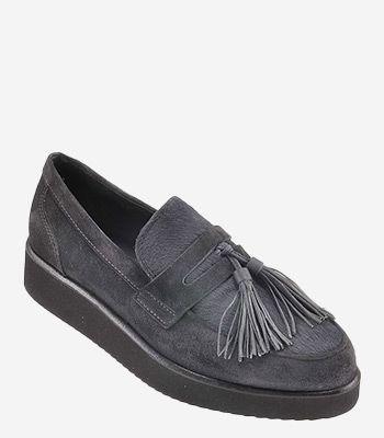 Homers Women's shoes 17921
