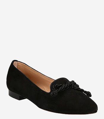 Perlato Women's shoes 11229