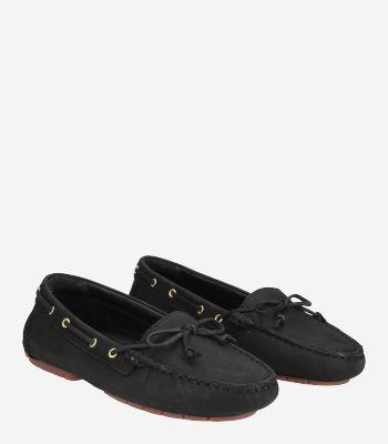 Clarks Women's shoes C Mocc Boat2 26158761