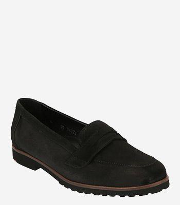 Lloyd Women's shoes 20-271-20