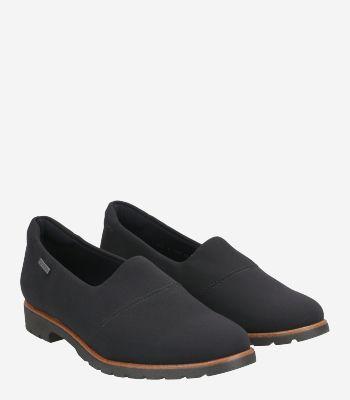 Ara Women's shoes 13726-01 BARI-SPORT-HS-GT