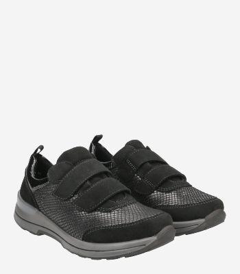 Ara Women's shoes 24529-71 NARA