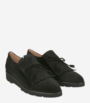 Trumans Women's shoes 9473 123