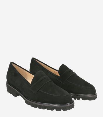 Brunate Women's shoes 11085