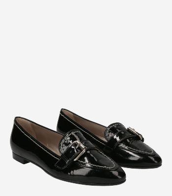 La Cabala Women's shoes L532140SGLUSTE0000