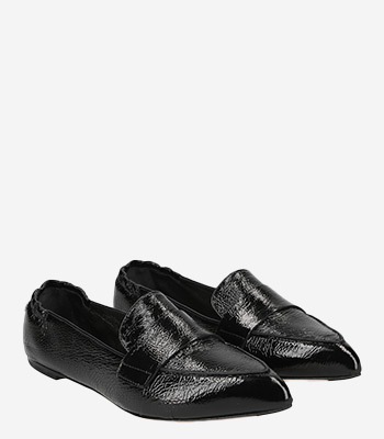 AGL - Attilio Giusti Leombruni Women's shoes D538056PCGLAMM0000