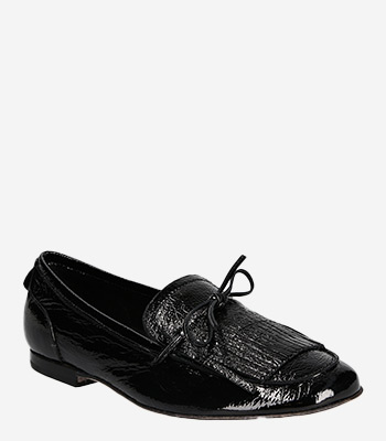 AGL - Attilio Giusti Leombruni Women's shoes D744009SCGLAMM0000