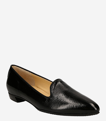 Brunate Women's shoes 10799