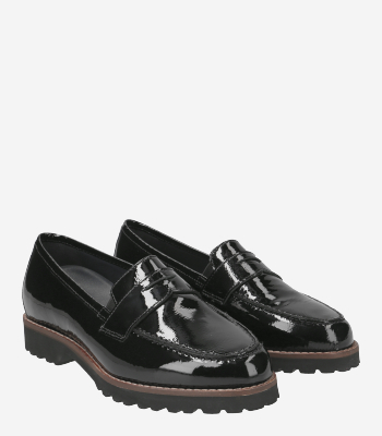Sioux Women's shoes 66531 MEREDITH