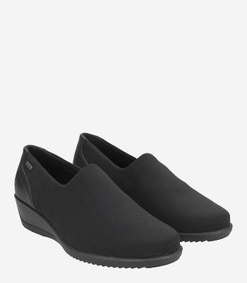 Ara Women's shoes 40619-06 ZÜRICH-HS-G