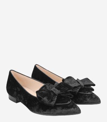 Peter Kaiser Women's shoes TORILIA