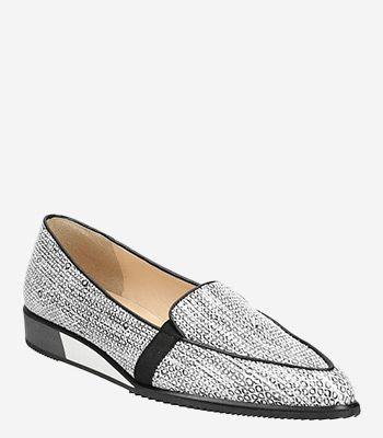 Brunate Women's shoes 11573