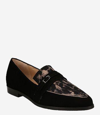 Perlato Women's shoes 11225
