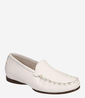 La Cabala Women's shoes L200002