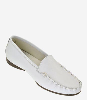 AGL - Attilio Giusti Leombruni Women's shoes D200002