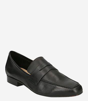 Perlato Women's shoes 11394
