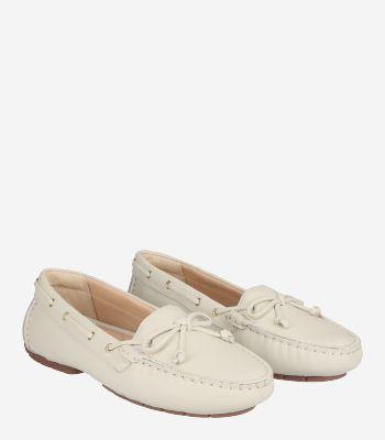 Clarks Women's shoes C Mocc Boat2 26156423