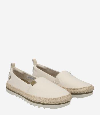 Timberland Women's shoes Barcelona Bay EK+ Classic Textile