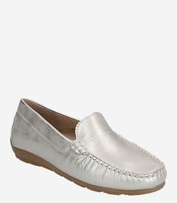 Ara Women's shoes 19202-06