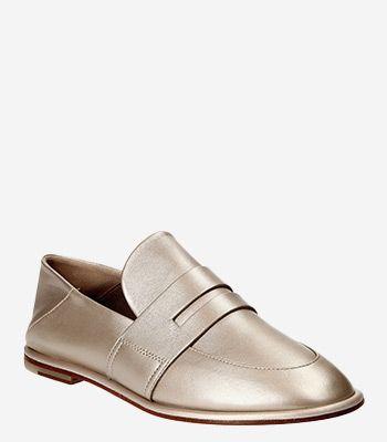 AGL - Attilio Giusti Leombruni Women's shoes DSCKB