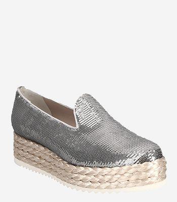 Pertini Women's shoes 15849