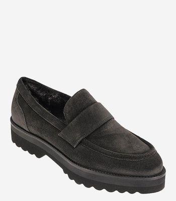 Homers Women's shoes 18488