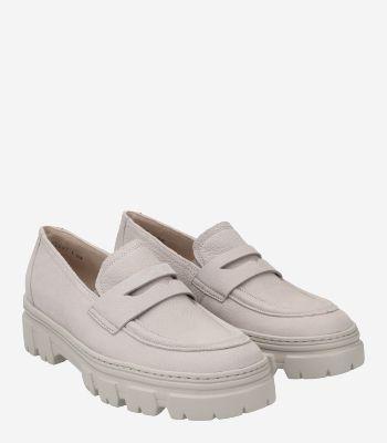 Paul Green Women's shoes 2920-009