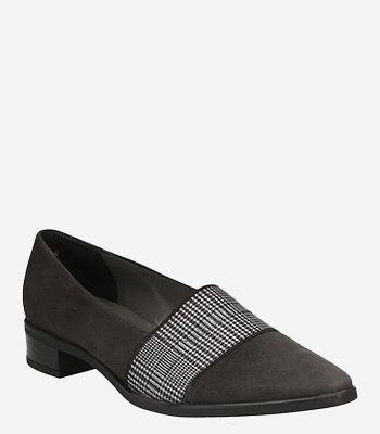Peter Kaiser Women's shoes ALLIE