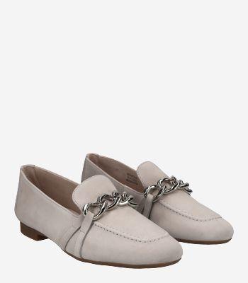 Paul Green Women's shoes 2896-008
