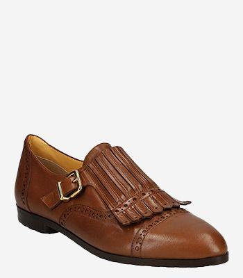 Trumans Women's shoes 8427 123