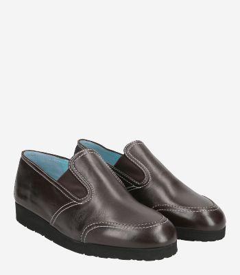 Thierry Rabotin Women's shoes Grazia
