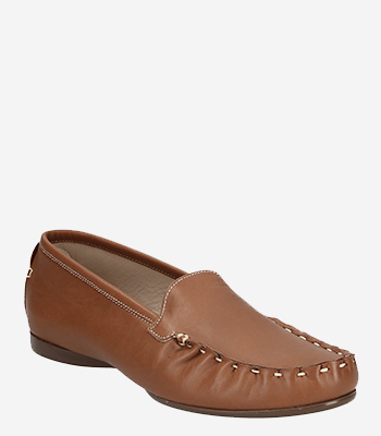 La Cabala Women's shoes L200002UGSMOOT0603