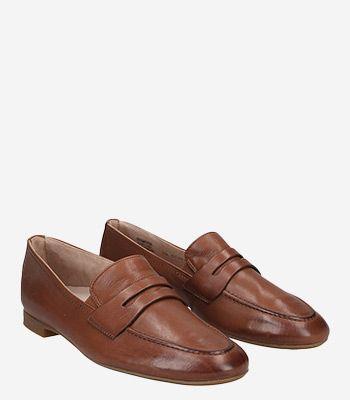 Paul Green Women's shoes 2593-016