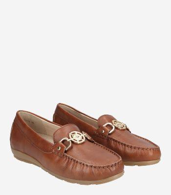 Ara Women's shoes 19210-05