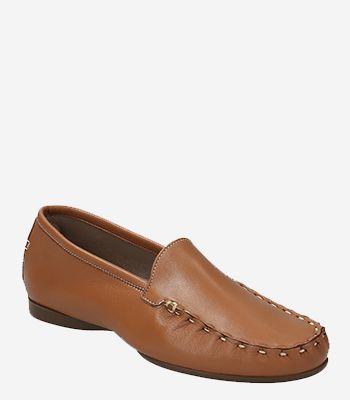 La Cabala Women's shoes L200002SGSOFTY0630
