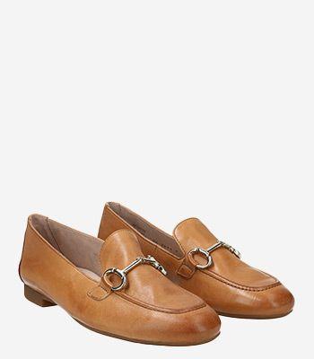 Paul Green Women's shoes 2596-016